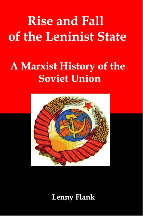 soviet union rise and fall of Exam description: the rise and fall of the soviet union dsst covers what a student would learn during a single semester of a history of the soviet union college class.