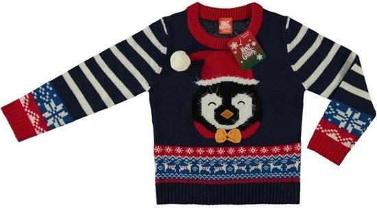 Foute Kersttrui Pinguin.Top Honderd Zoekterm Kersttrui Meisjes