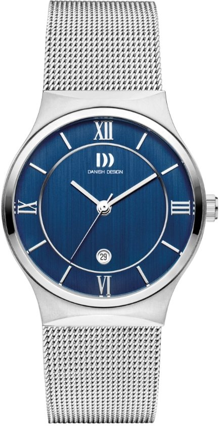 Danish Design IV68Q1240 Horloge