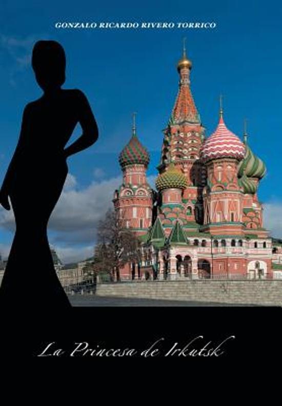La Princesa de Irkutsk