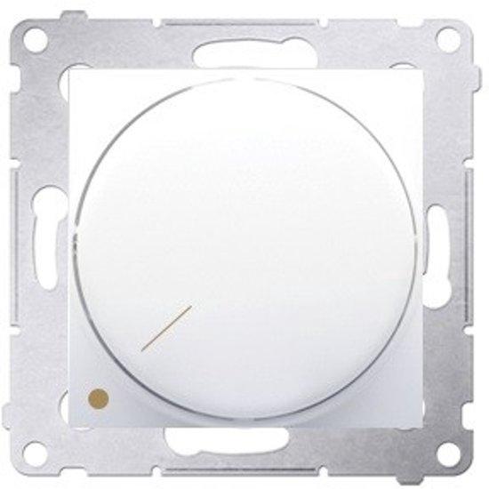 LED dimmer - 220V - 5 - 215 watt - wit - DS9L2.01/11