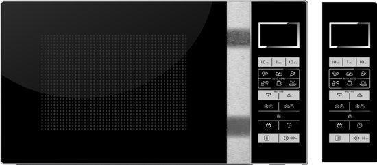 Sharp R360BK
