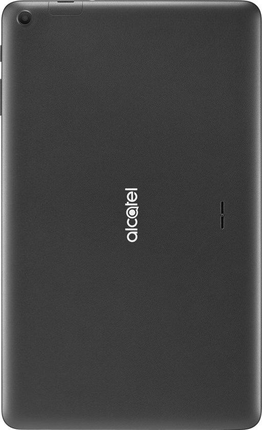 Alcatel 1T10 Zwart
