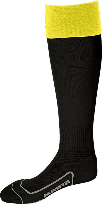 Masita Chelsea Kousen - Sokken  - zwart - 28-31