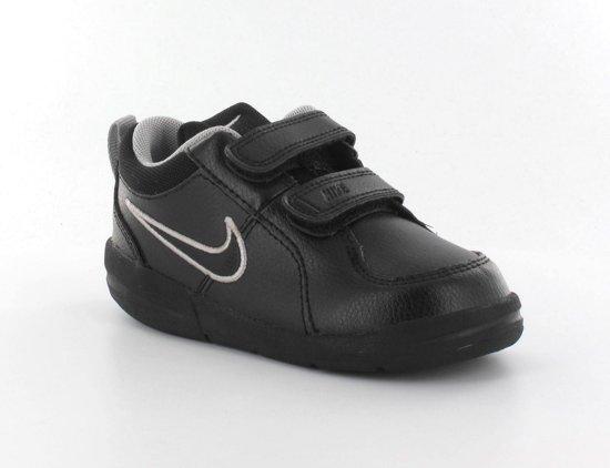 0940d9623a0 bol.com | Nike Pico (TDV) Sneakers Jongens - Black - Maat 17