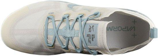 Nike Air Vapormax 2019 Se - Special Edition Dames Sneakers Sportschoenen Schoenen Wit Ci1246-004 Maat Eu 38.5 Us 7.5 1vGmX0Uf