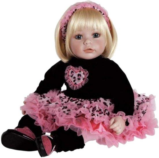 Adora Toddler Pop Ready To Rock 51cm