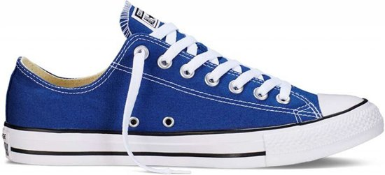 converse all stars wit maat 40