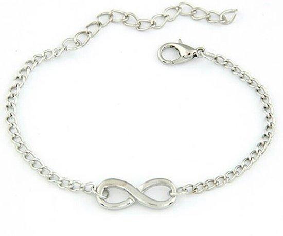 juwelen armband