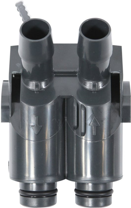 Eheim Adapter  2071/73/74/75/76/78