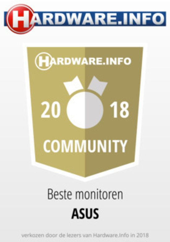 Asus PG248Q - Gaming Monitor