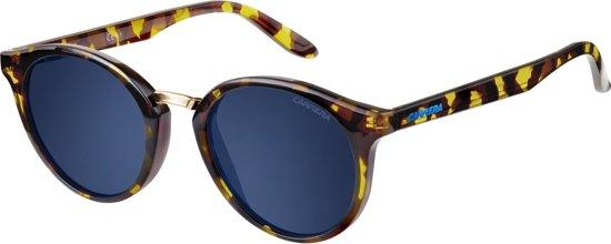 68941683e41f33 Carrera zonnebril Havana CARRERA5036SUTZ-49