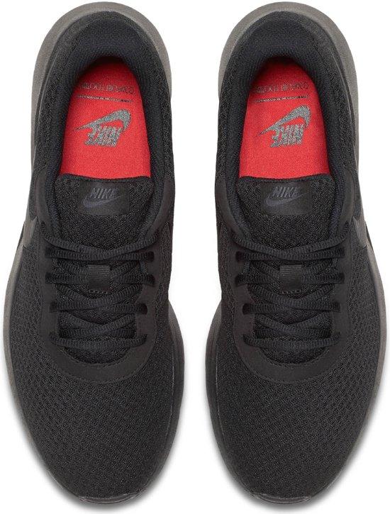 anthracite 46 Nike Black Sneakers Maat Heren black Tanjun n08C406X