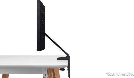 Samsung LS32R750UEUXEN - Space monitor - 32'' 4K