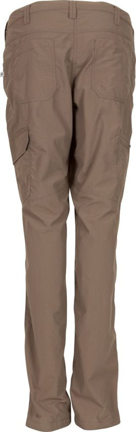 Broek Anti Dames line Misi insect Life qwUTYx