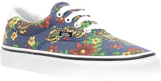 Vans Sneakers Époque 59 Robe Unisexe B Aloha Plusieurs Maat 36,5