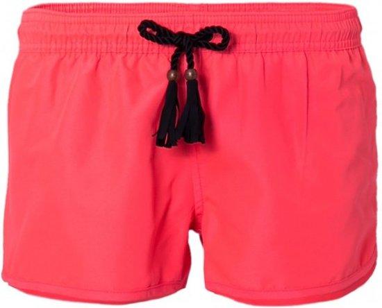 Brunotti Korte Broek Dames.Bol Com Brunotti Zwemshort Boardshort Gavinny N Dames Flamingo