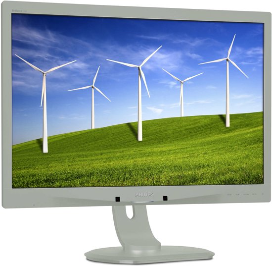 Philips 240B4QPYEG - Full HD Monitor