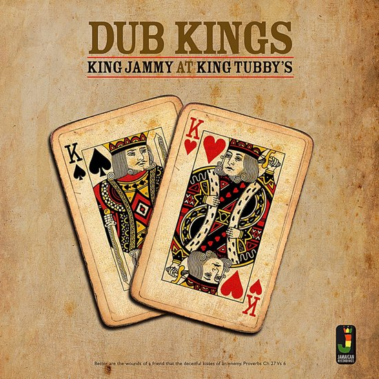 Dub Kings
