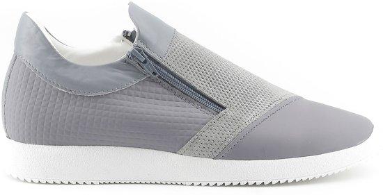 Gris Adidas Originals Chaussures Pour L'été En Taille 46 Hommes 2f6zL