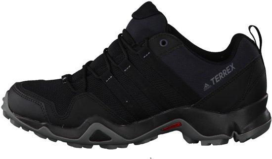 Ba8041 Wandelschoenen Performance Terrex Ax2r Adidas 8qOwHzY1n