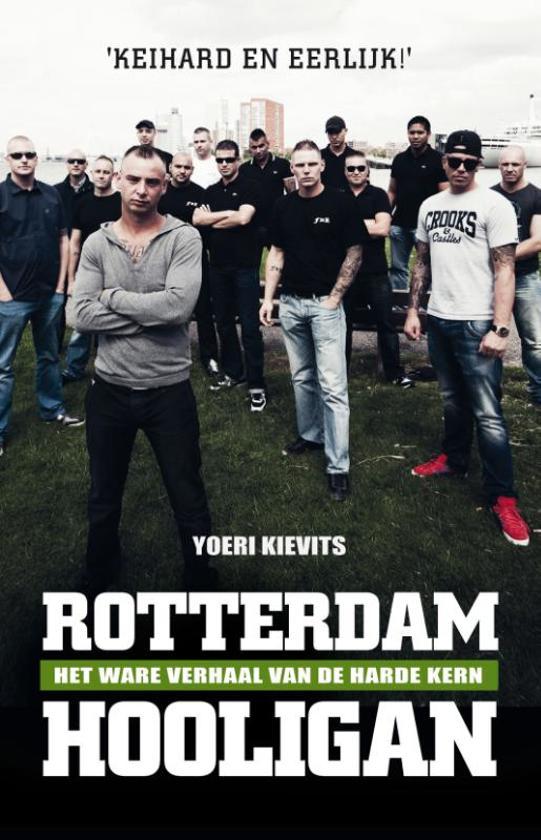 yoeri-kievits-rotterdam-hooligan