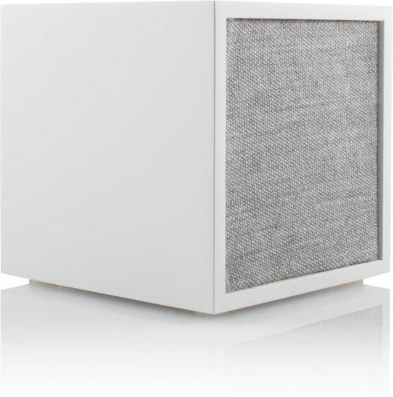Tivoli Audio CUBE Draadloze WiFi Speaker