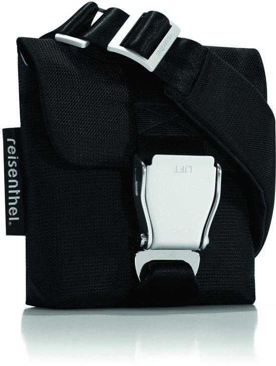   Reisenthel airbeltbag maat XS Tas voor mannen