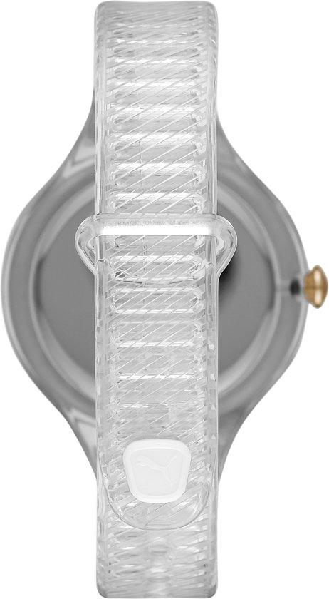 Puma Dames Horloge P1016