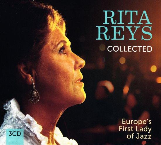 Rita Reys - Collected