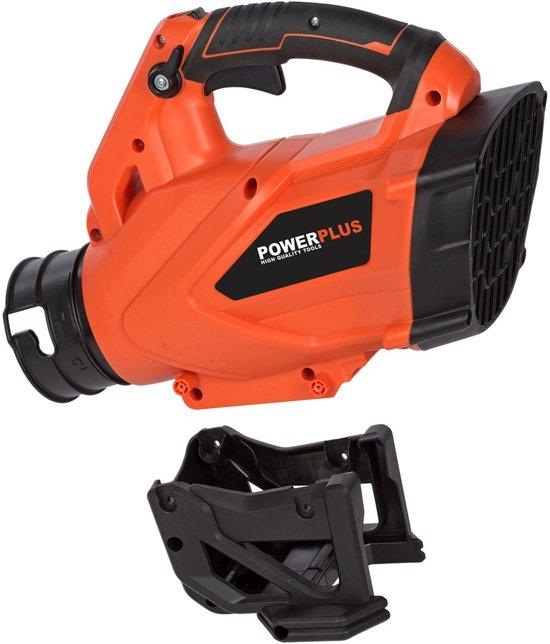 Powerplus Dual Power POWDPG7525 (zonder accu)