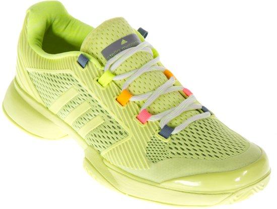 tennisschoenen adidas sale