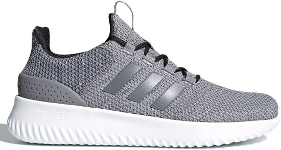 new style 930c7 22297 adidas CloudFoam Ultimate Sneakers