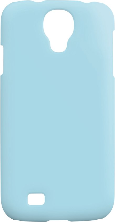 SwitchEasy Pastel for Galaxy S4 blue