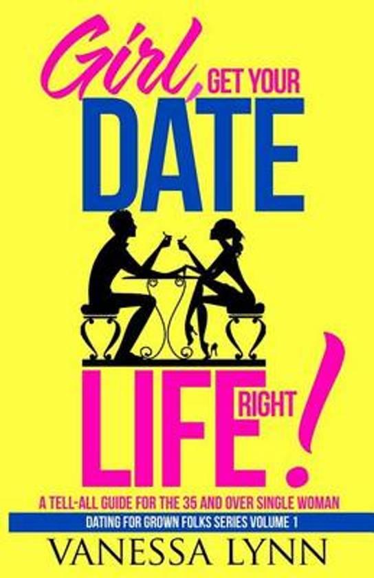 Dating op 35 Cochin dating diensten