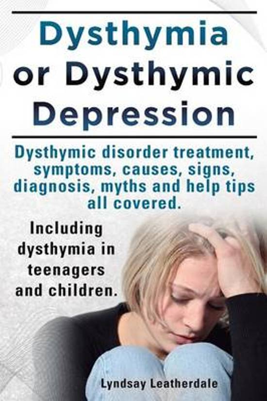 the causes symptoms and treatment of depression Page 1: consulting clinical psychologist dr joseph m carver, phd, offers this look at depression from the standpoint of causes, brain chemistry, and treatment.