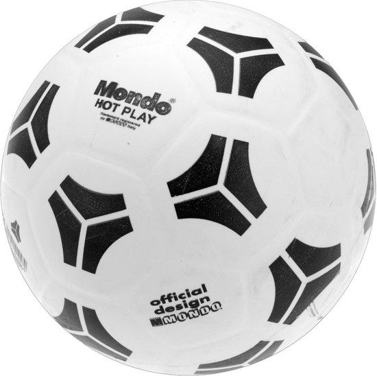 Mondo Hot Play Voetbal