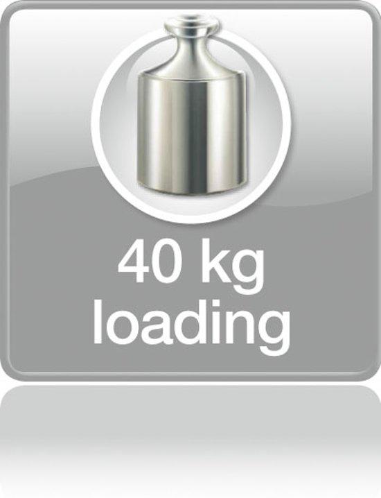 Beurer LS 6