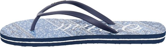 O'neill Slippers Profile Graphic Sandals - Blauw 37 jZYhbrWB