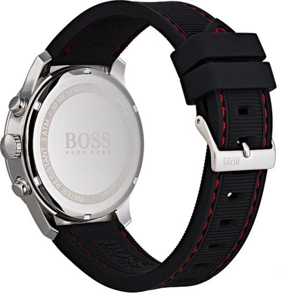Hugo Boss The Professionel Horloge