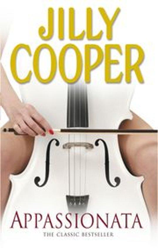 Jilly Cooper Riders Ebook