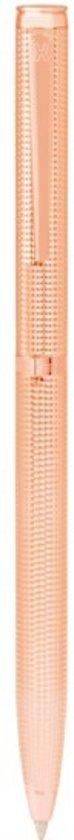 HELVECO PEN VEVEY ROSE/ROSE HBP15000