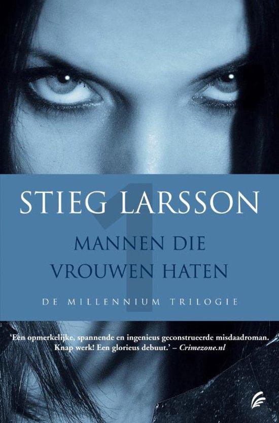 Stieg-Larsson-Mannen-die-vrouwen-haten