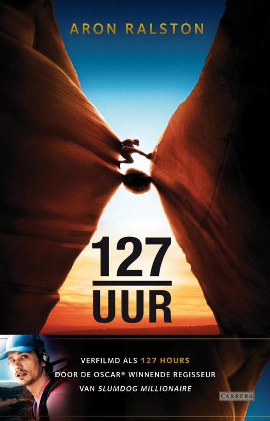 127 Uur