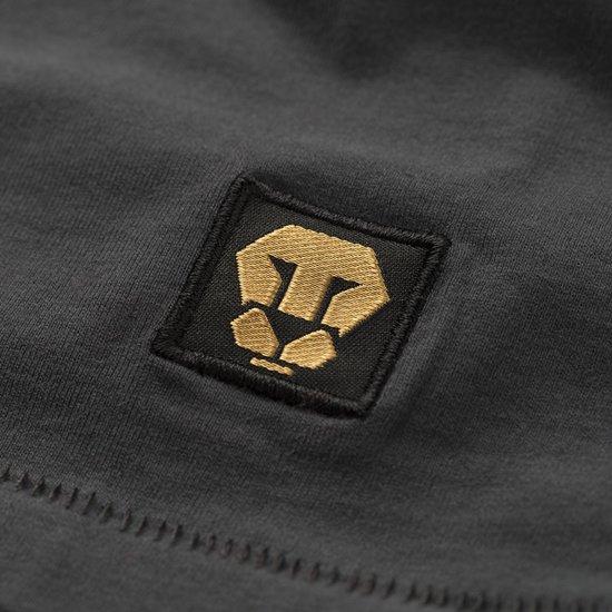 360 RuarusLimited Edition Liger Van shirt Xl Stuks X Vince Maat T kOiPXZuT
