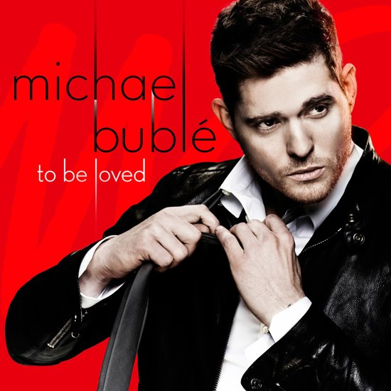 To Be Loved (Deluxe Edition)