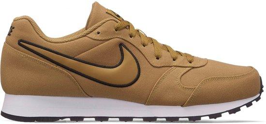 Se Bruin Nike Runner Schoenen 2 43 Md CqqtrB