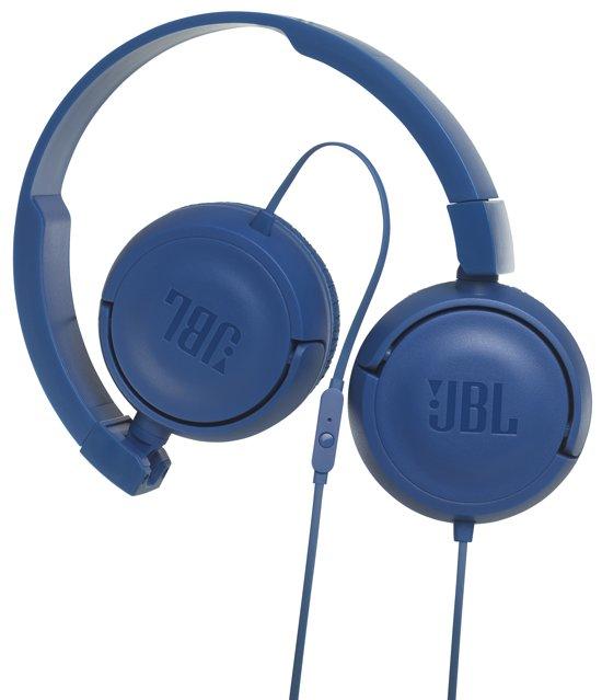 JBL T450 On-Ear Koptelefoon