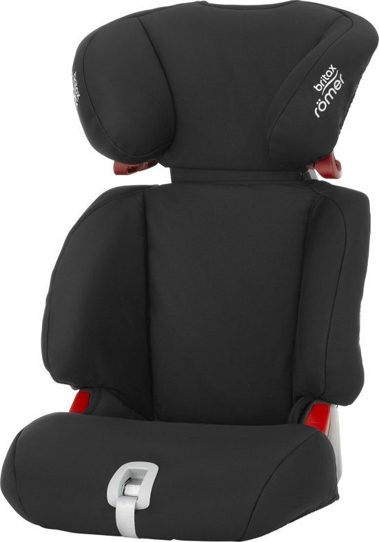 britax r mer discovery sl autostoel cosmos black. Black Bedroom Furniture Sets. Home Design Ideas