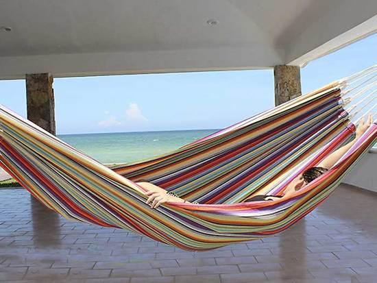 Hangmat Oaxaca Large